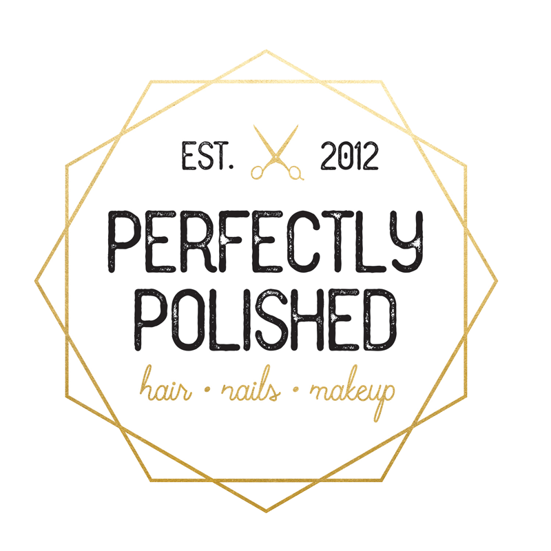Perfectly Polished Bath & Salon